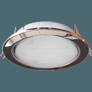 Светильники GX70 H5U (металл)