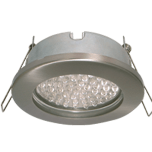 Светильник GX53H9 IP65