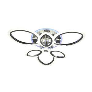 Потолочная светодиодная люстра Wedo Light Salve 75328.01.03.06