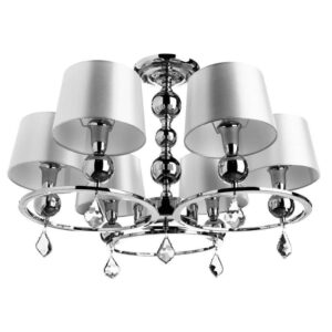 Потолочная люстра Arte Lamp 66 A3074LM-6CC
