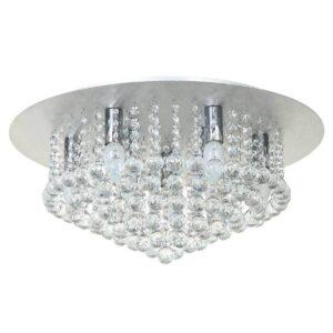 Потолочная люстра MW-Light Венеция 276014409