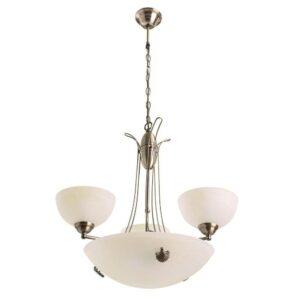 Подвесная люстра Arte Lamp 64 A8615SP-3-3AB