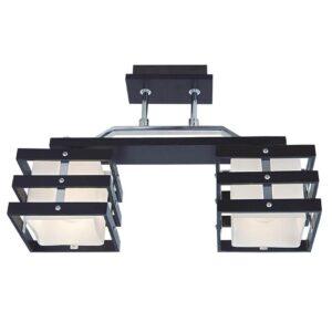 Потолочный светильник Citilux Киото CL133221