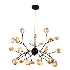 Подвесная люстра Ambrella light Traditional TR3013