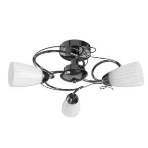 Потолочная люстра Arte Lamp 50 A6545PL-3BC