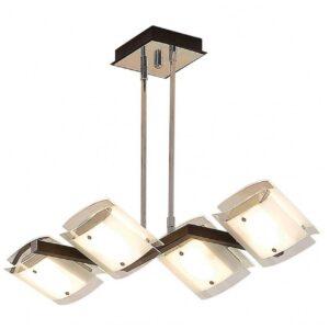 Подвесной светильник Citilux Сантона CL210145