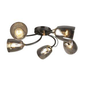 Потолочная люстра Wedo Light Panni 66592.01.15.05
