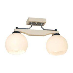 Потолочный светильник Citilux Ариста CL164322