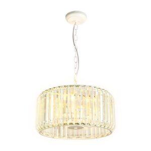 Подвесная люстра Ambrella light Traditional TR5810