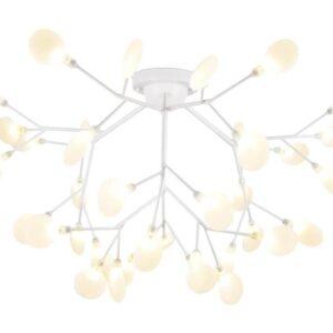 Потолочная люстра Ambrella light Traditional TR3018