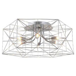 Потолочная люстра Lussole LSP-9930
