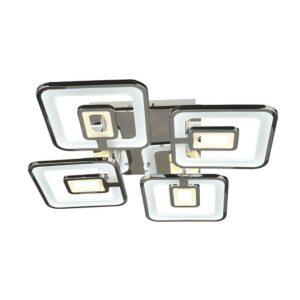 Потолочная светодиодная люстра Wedo Light Margrit 75274.01.03.04
